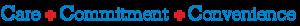 ccc_logo (2)