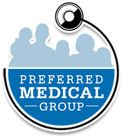 Preferred Medical Group