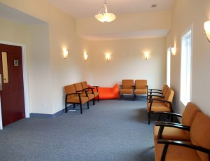 Opelika Interior