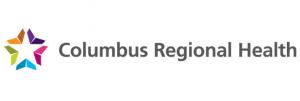 columbus regional