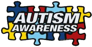 Autism Awareness Photo