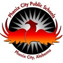 Oct 2011 PCPS Logo