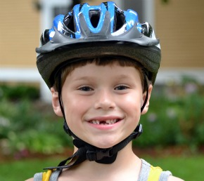 bike_helmet_boy_290x258