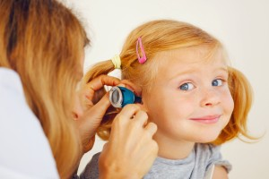 Best Pediatricians in Columbus GA